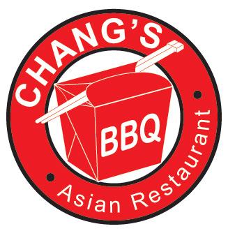 my photo - Changs Kitchen